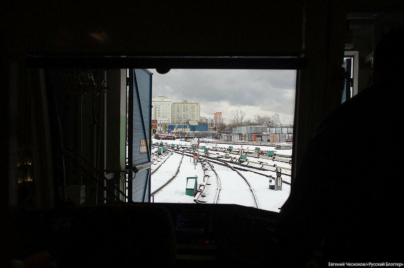 Зима. Выхино. Метро. 06.02.16.26..jpg