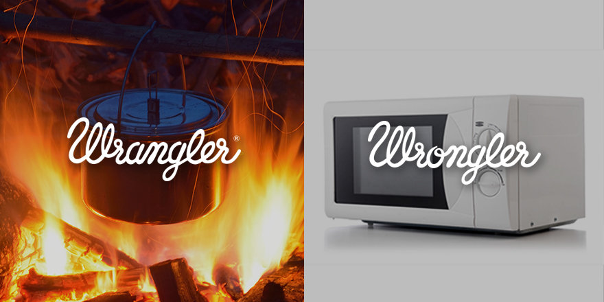 Wrangler vs Wrongler