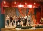 Конкурс «Добровольческая команда - 2014»