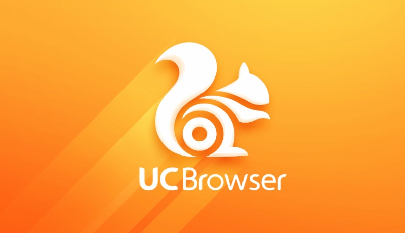 Браузер UC Browser