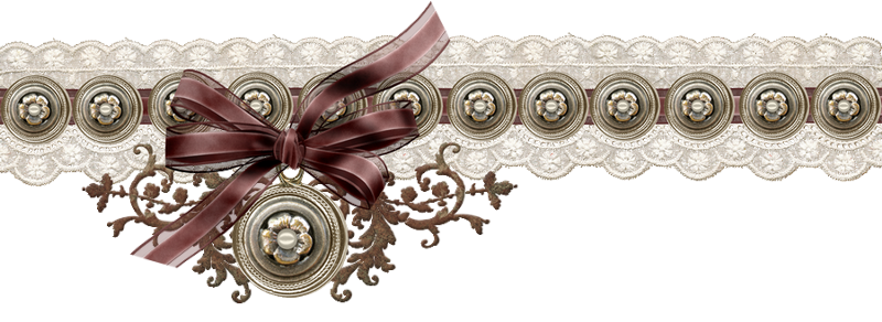 удобства бордюр для свадебного фото николай, сделаю картинку