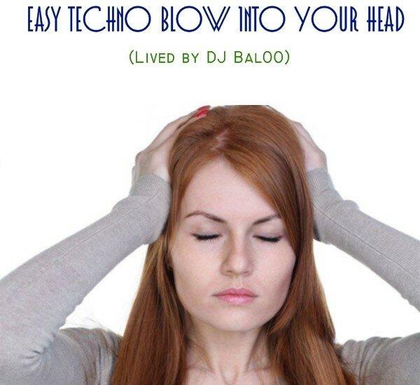 easy blow (cover).jpg