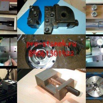 Гидрораспределитель РХ06574А1 024/00АМ (Dy 6mm; Pmax 32MPa)