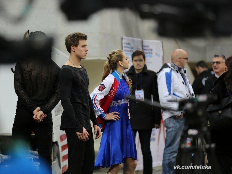 Виктория Синицина - Никита Кацалапов - 2 - Страница 47 0_9ea6e_63c86edc_XL