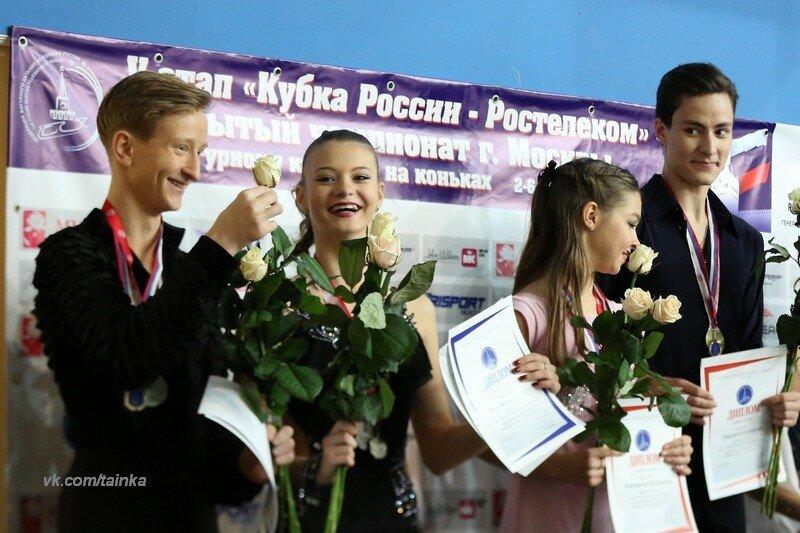 Анастасия Скопцова-Кирилл Алешин/танцы на льду 0_a0661_7f7db66f_XL