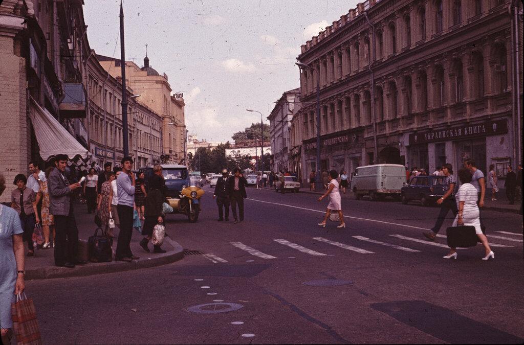2312 ����� ���. 1970-�.jpg