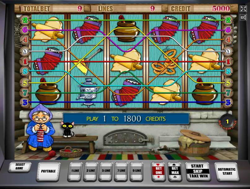 играть в игровые автоматы бесплатно без регистрации адмирал