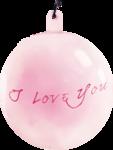The_Heart_Wants__Krysty_el (38).png