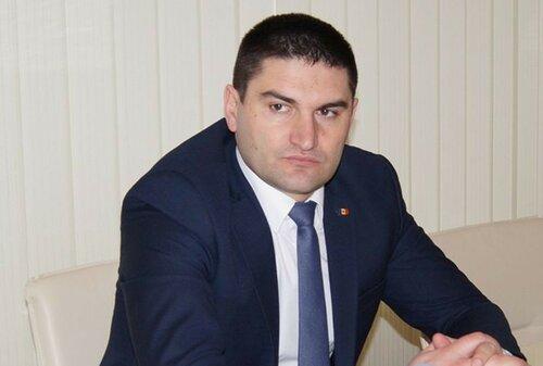 Министр сельского хозяйства просит помощи у европейских коллег