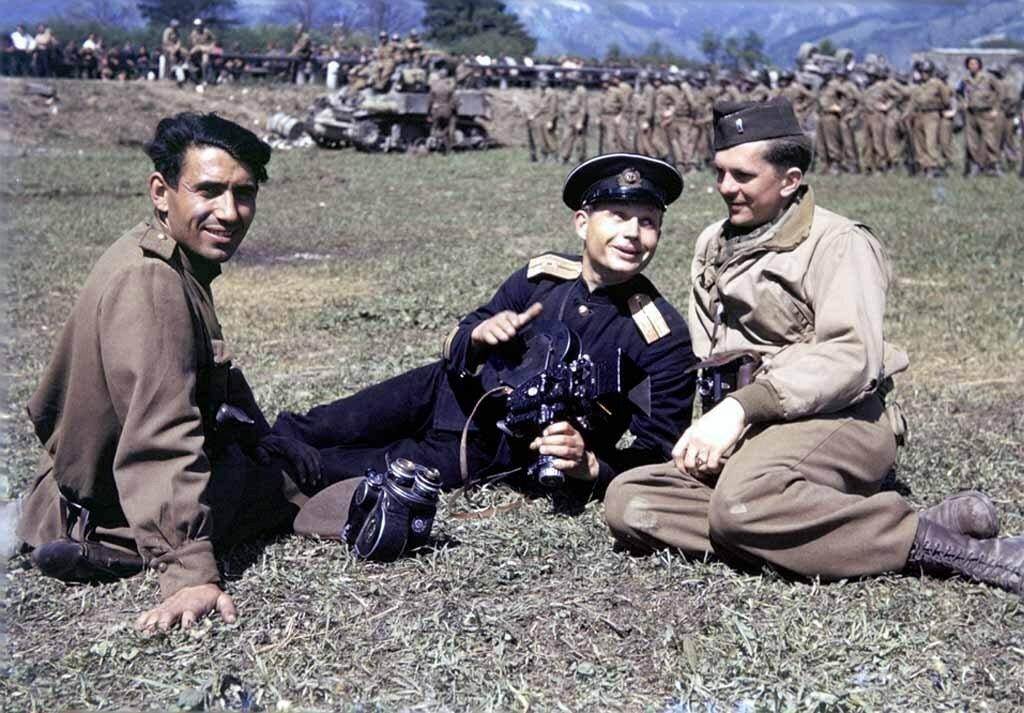 1945_Austria3.jpg