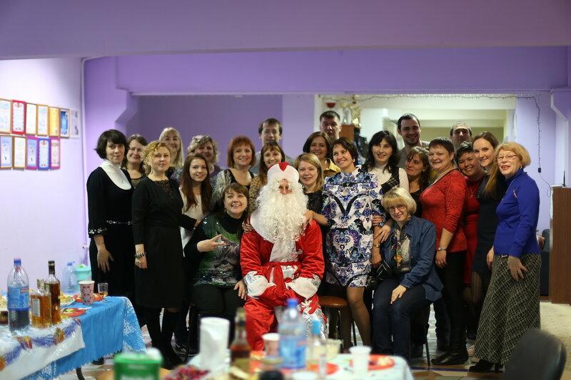 https://img-fotki.yandex.ru/get/70872/131941824.ae/0_1e6937_796289cf_XL.jpg