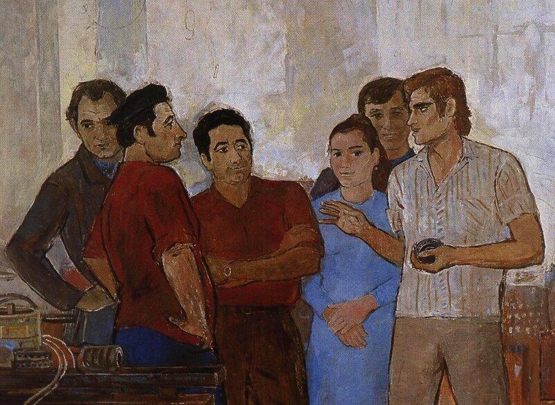 Глеб Саинчук - Шефы (1974) фрагм.1.jpg