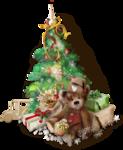 16_Christmas (10).png