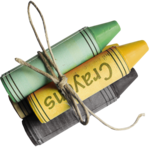 wendyp_happyschooldaze_crayons bounded.png