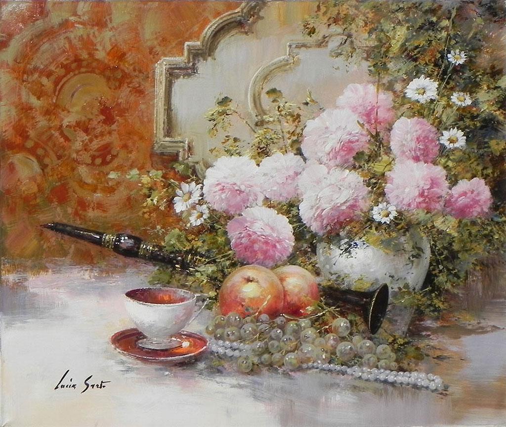 Lucia Sarto-038.jpg