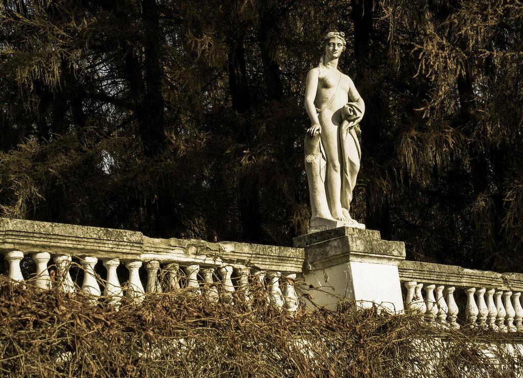 архангельское-12.jpg
