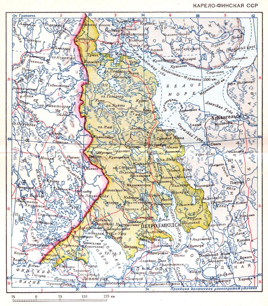 Karelo-Finnish_SSR_1940.jpg