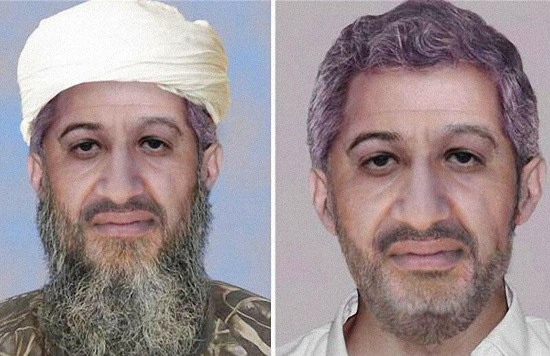 Семейный фотоальбом Усамы бен Ладена (фото) 0 1c412f ba86cab2 XL