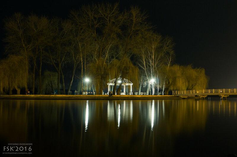 night_ternopil-6.jpg