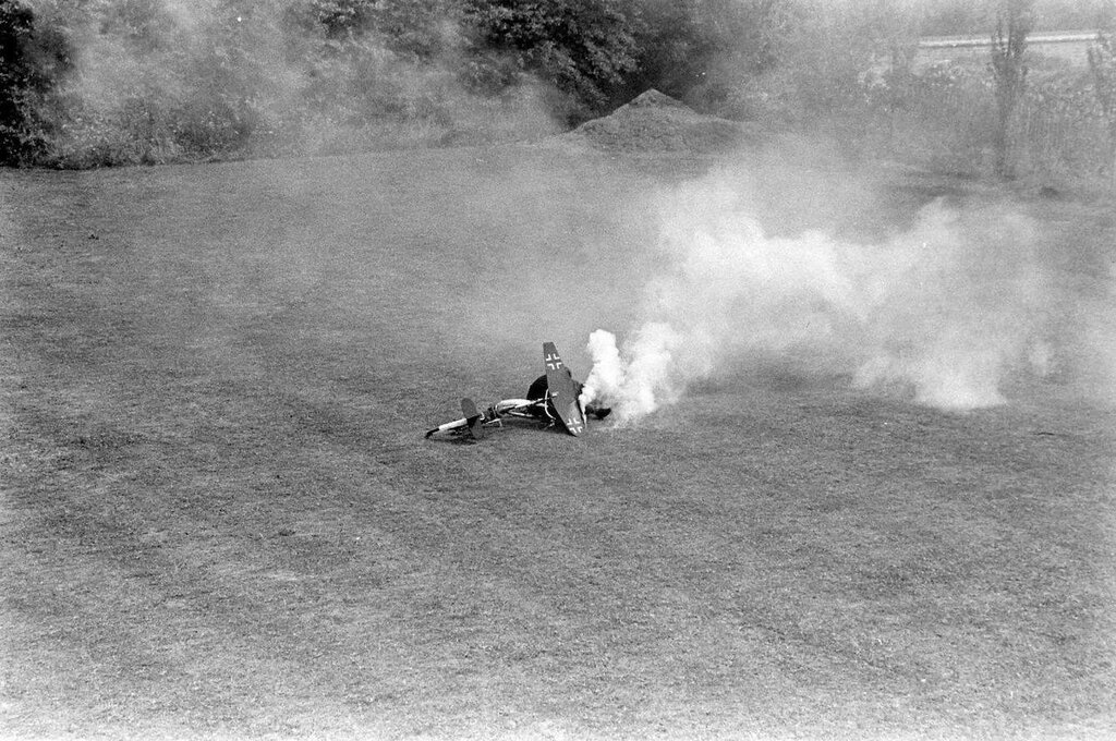 AIR ENTRAINEMENT - 1942 7.jpg