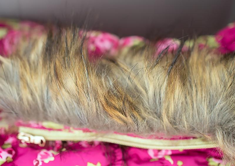 Faberlic-Куртка-удлиненная-для-девочки-цвет-цикламен-Отзыв-фаберлик-детская-одежда9.jpg