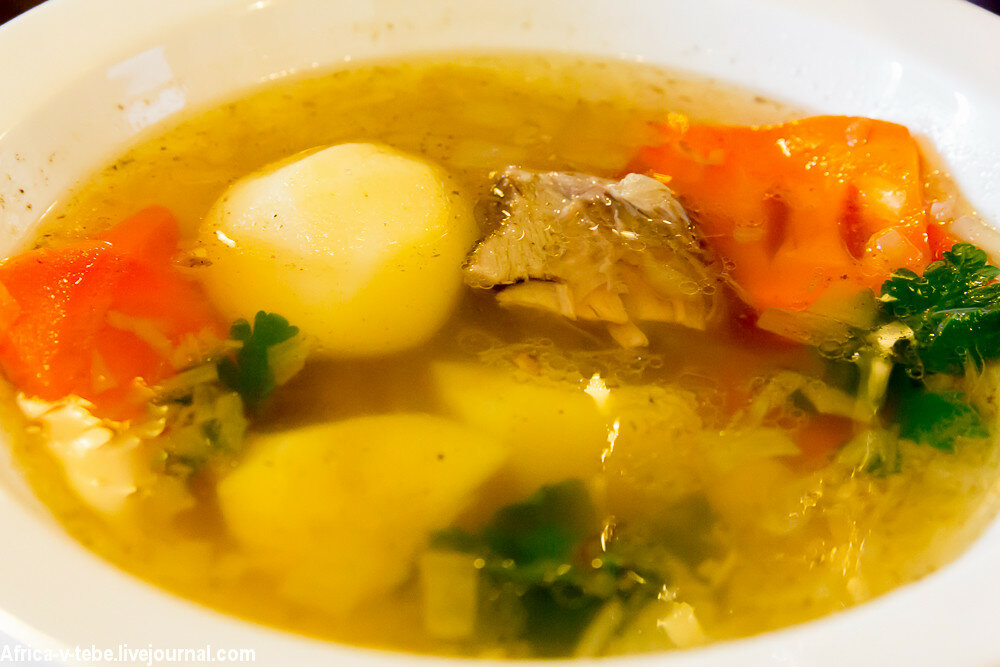 Kazan - food-3843.JPG