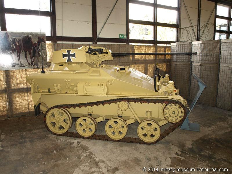 Panzermuseum Munster-2014-03-160.jpg