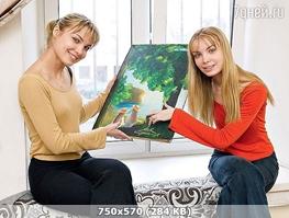 http://img-fotki.yandex.ru/get/70872/348887906.86/0_155159_4b6b36fd_orig.jpg