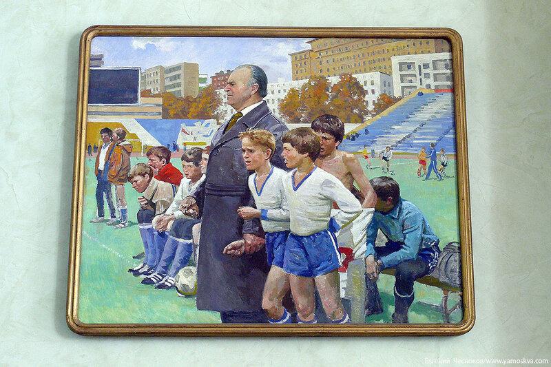 40. ЦСКА. Бассейн. 24.05.15.19..jpg