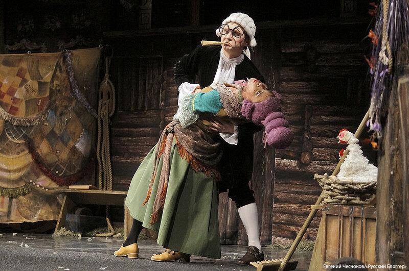 Зима. Театр кукол. Фигаро. 30.01.16.31..jpg