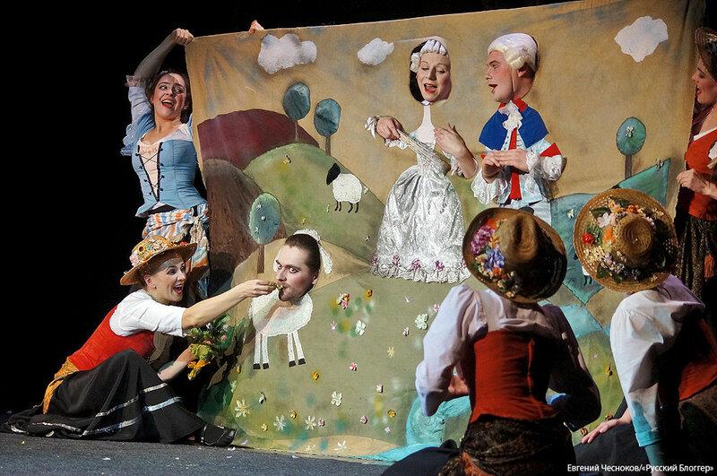 Зима. Театр кукол. Фигаро. 30.01.16.55..jpg