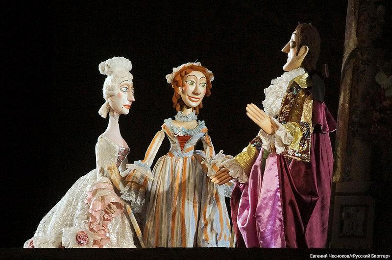 Зима. Театр кукол. Фигаро. 30.01.16.59..jpg