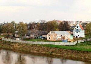Кутеинский Богоявленский монастырь.jpg