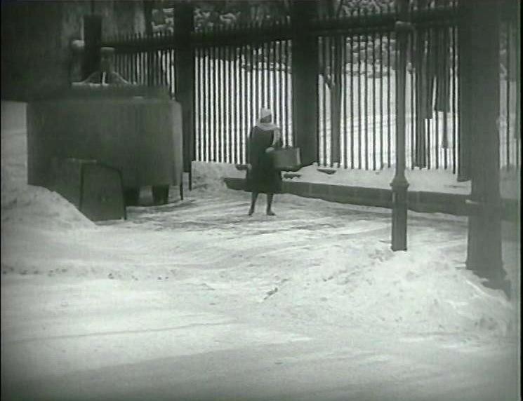 49. ������� � �������� 1927.jpg