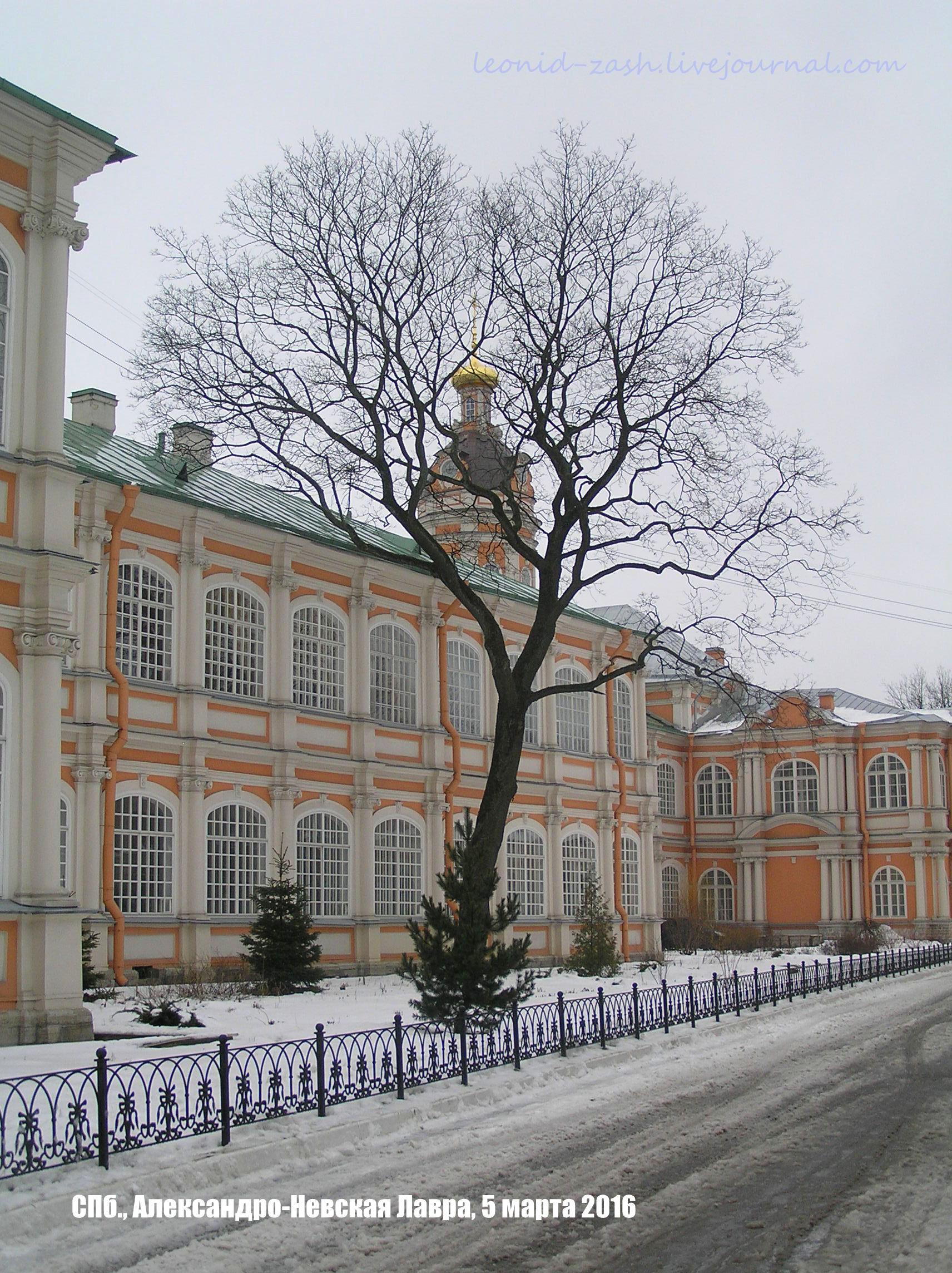 Александро-Невская Лавра 46.JPG