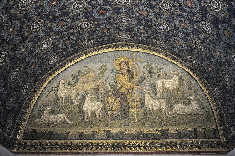 014-Добрый пастырь.jpg