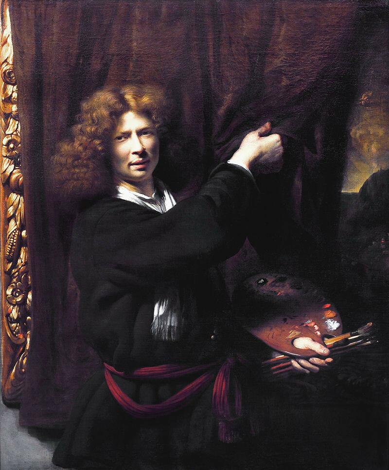 Cornelis_bisschop_zelfportret_1668_jpeg.jpeg