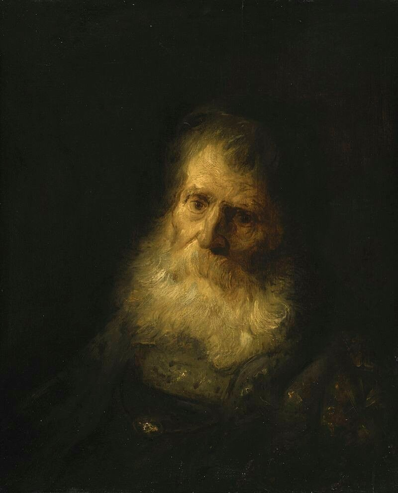 'A_Tronie,_The_Head_and_Shoulders_of_an_Old_Bearded_Man'_by_Jan_Lievens1635-40.jpg