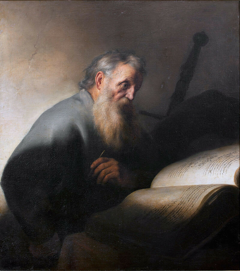 Jan_Lievens,_Painting_of_St_Paul,_ca__1627-29__Oil_on_canvas__Nationalmuseum_Sweden.jpg
