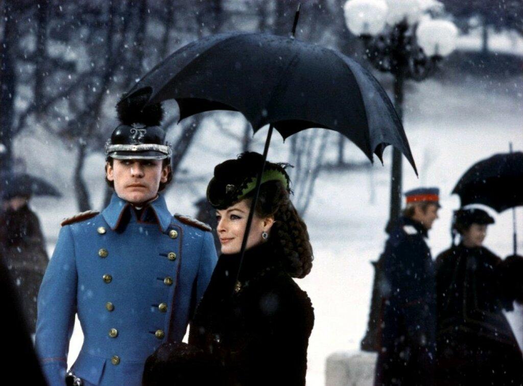 Luchshie-filmyi-v-retsenziyah-Lyudvig-Ludwig-1972-3.jpg