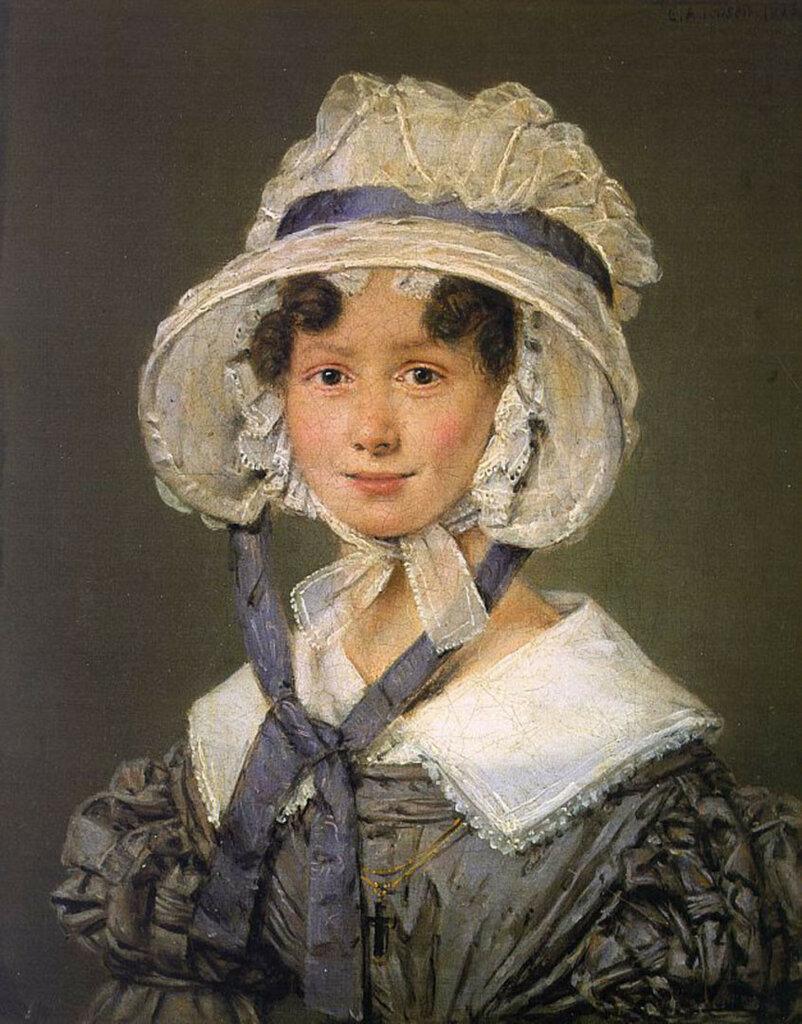 portrait-of-birgitte-sobotker-hohlenberg.jpg