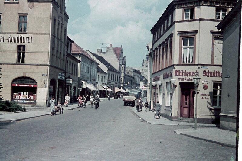 1940c Berlin Mitte Tegel.JPG