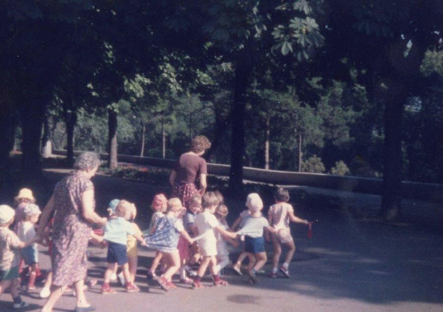 Одесса 1984.jpg
