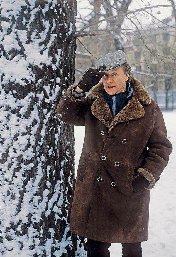 1987 Андрей Миронов Фото из архива журнала Огонек.jpg
