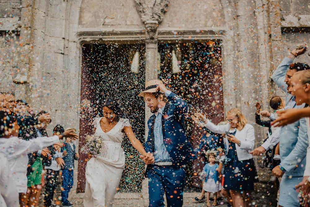 Красивейшие свадебные фотографии 2015 года