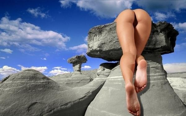 erotika-foto-zhenshini-s-krepkimi-nogami