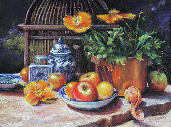 pots-and-fruit.jpg