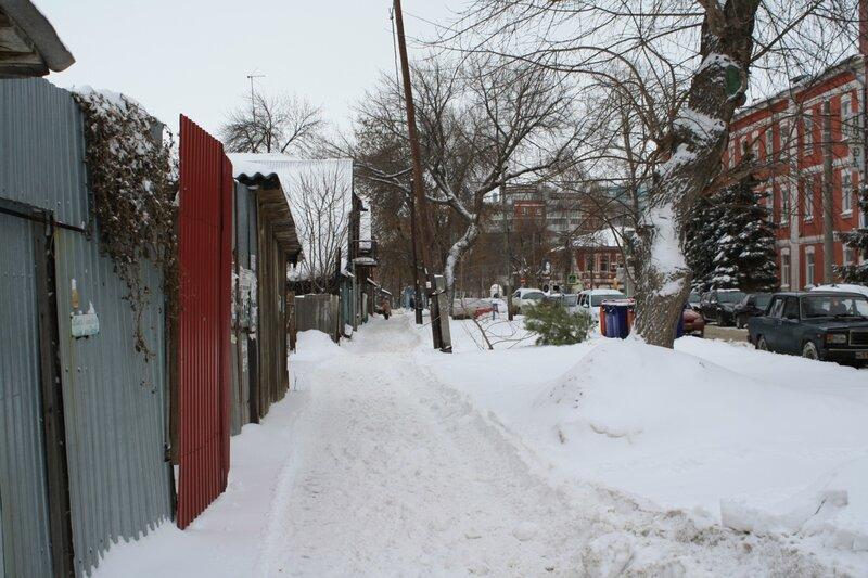 Прогулка после снегопада 015.JPG