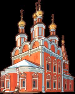 https://img-fotki.yandex.ru/get/71249/200418627.13e/0_165d7c_fca128af_M.png