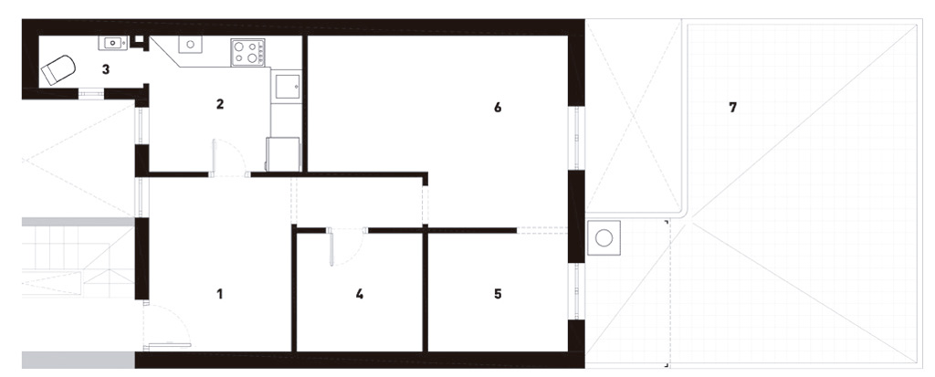 floor_plan_before.jpg